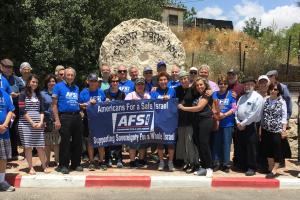 AFSI blog pic
