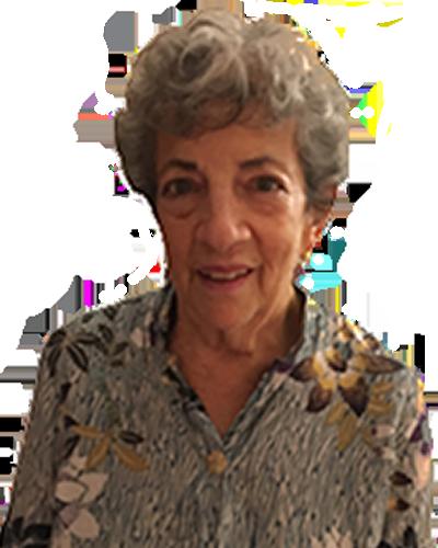 Elaine E