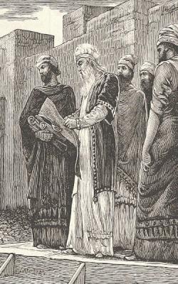 Origins of Zionism – Student Version