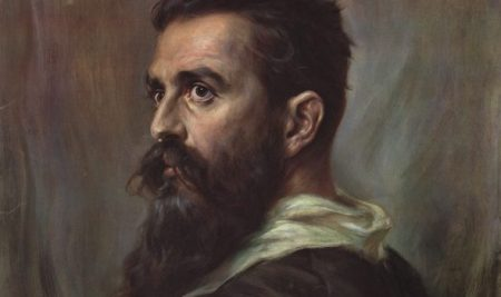 Who's Herzl? How Jews Fail Their Heroes