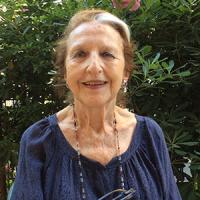 Larissa Bonfante