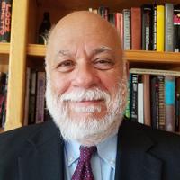 Dr. Samuel M. Edelman