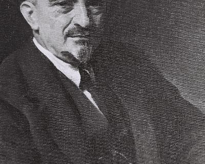 Chaim Weizmann – Instructor Version