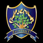 ZionismU