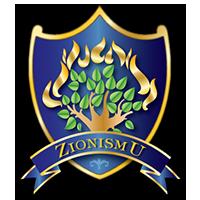 Zionism U